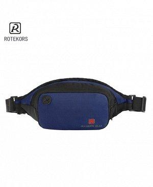 . Темно-синий; Темно-серый;     Такие вещи можно покупать без опаски, они отличаются качеством, комфортом в носке, отличными внешними характеристиками. Нельзя забывать о стоимости – она понравится каж