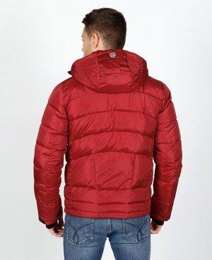 Куртка TRF 71254