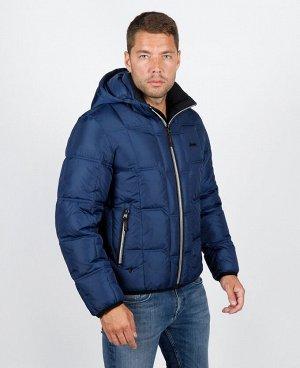 Куртка SKF 4537