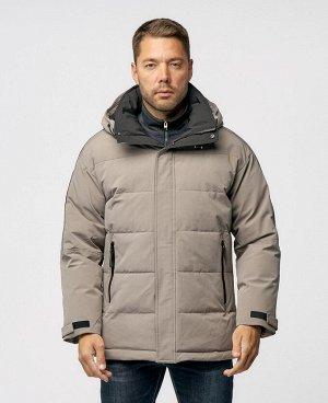 Куртка ICR 19959
