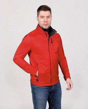 Куртка TRF 51174