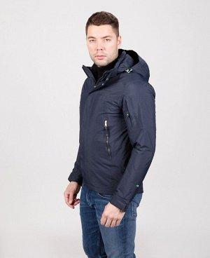 Куртка TRF 51147