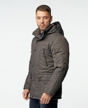 Куртка 57162