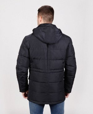 Куртка 57160/B