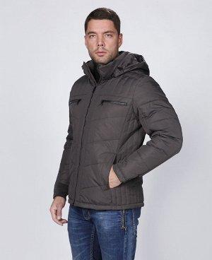 Куртка 57161