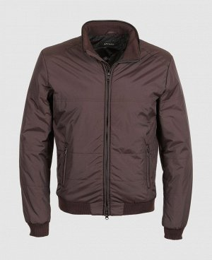 Куртка 57124/1