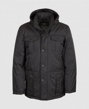 Куртка 57118/1
