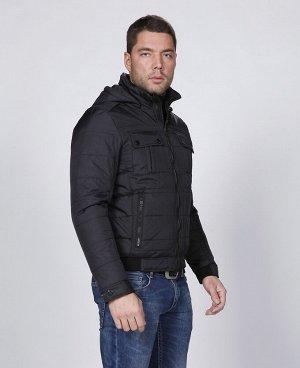 Куртка 57113/1