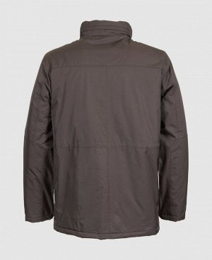Куртка 57112