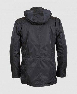 Куртка 57106