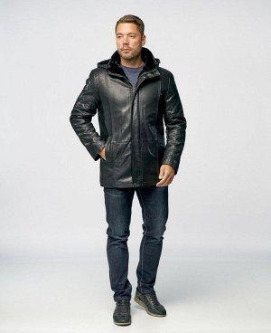 Куртка KAI 2076-M*