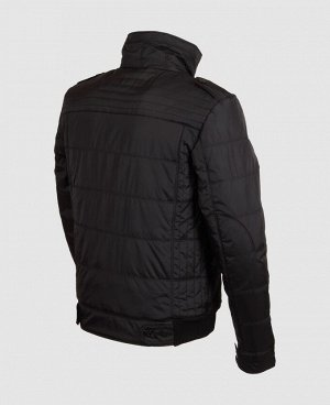 Куртка 56196