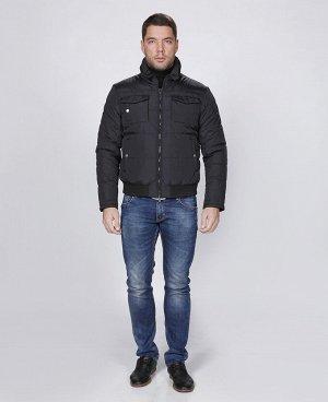 Куртка 56192