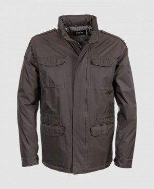 Куртка 56187