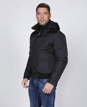 Куртка 56162
