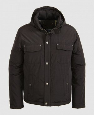 Куртка 56195