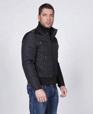 Куртка 56145