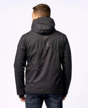Куртка POO 9330