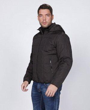 Куртка 57153