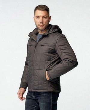 Куртка 57154/1