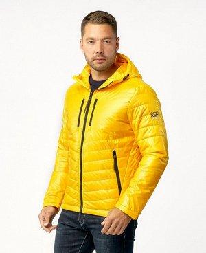 Куртка POO 9327