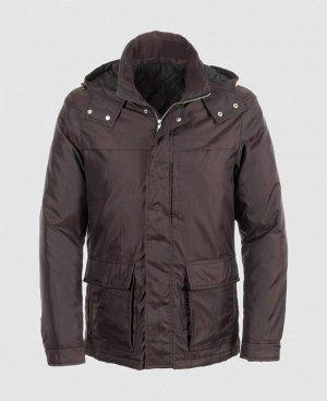Куртка 57148