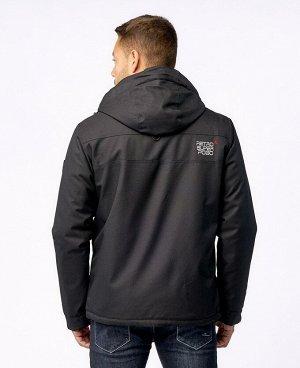 Куртка POO 9311