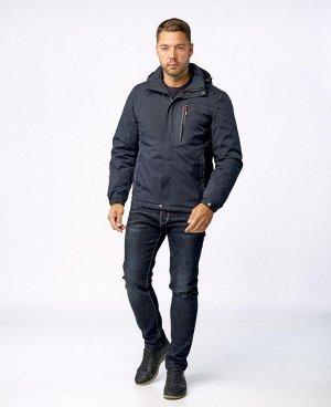Куртка GAE 801