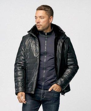 Куртка KAI K-M*771