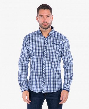 Рубашка 56 р-р