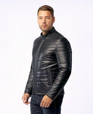 Куртка KAI A772
