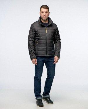 Куртка POO 9133