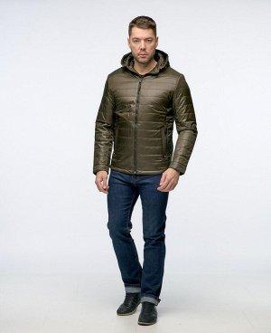 Куртка NEE 9005