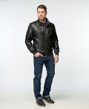 Куртка KAI A597 / 597