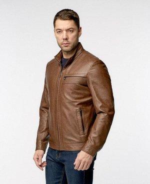 Куртка KAI 17870