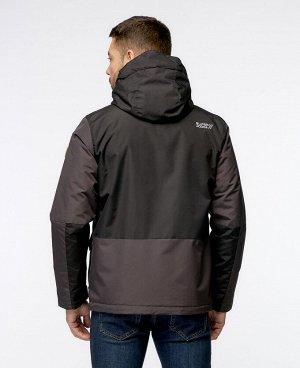 Куртка POO 9127