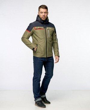 Куртка POO 9138
