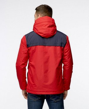 Куртка POO 9126/9183