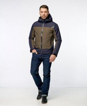 Куртка POO 9123/9180