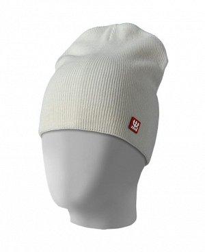 Шапка MARS Модель: MARS Размер: универсальный  Описание модели: Молодежная шапка, с подкладкой выполненной из 100% хлопка что создает ощущение теплоты и комфорта. Состав: 100% шерсть (Россия), подклад