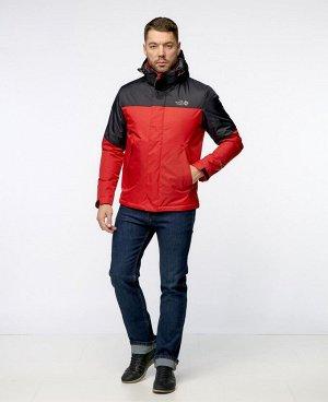 Куртка POO 9129/9184