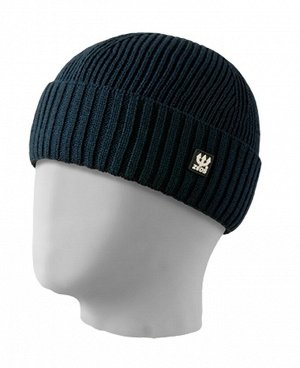 Шапка URAN Модель: URAN Размер: универсальный  Описание модели: Молодежная шапка, с подкладкой выполненной из 100% хлопка что создает ощущение теплоты и комфорта. Состав: 5% альпака, 5% вискоза, 10% ш