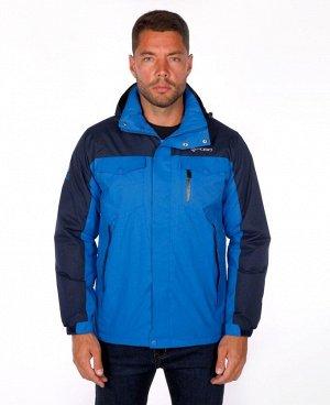 Куртка POO 9908