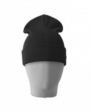 Шапка MOON Модель: Moon Размер: Универсальный Описание модели: Молодежная стильная универсальная шапка с подкладкой, выполненной из поликолона - инновационного продукта австрийской компании Schoeller,