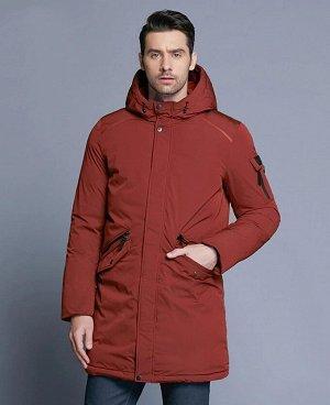 Куртка ICR 18718