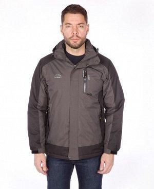 Куртка POO 9910