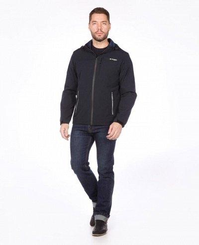 BAIRON-Menswear Одежда для ЛЮБИМЫХ мужчин-БЫСТРЫЙ ВЫКУП — Верхняя одежда. Ветровки