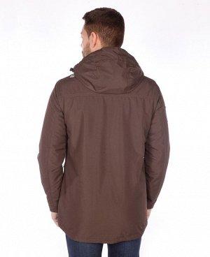 Куртка POO 8038