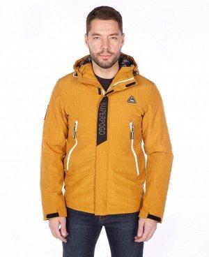Куртка POO 013/7713
