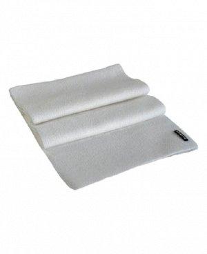 Шарф FINE Модель: Fine Классический мужской шарф. Размер: 17 х 120 см Состав: 80 % шерсть, 20% полиамид (Италия).